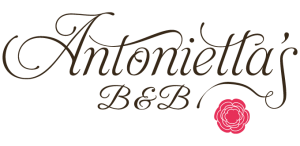 Antonietta's Bed&Breakfast